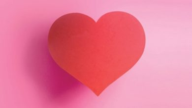 Photo of Sevginin Gücü