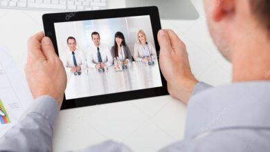 Photo of Digital Toplantı Yönetimi